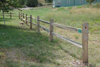 Moe S Best Fences